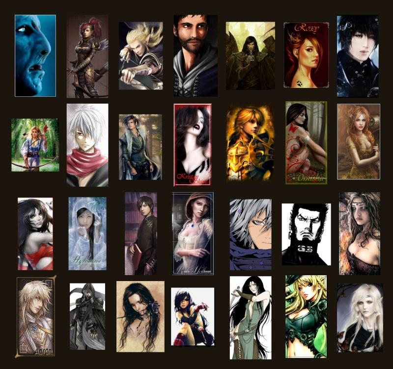 Galerie d'avatars utilisés Galav310