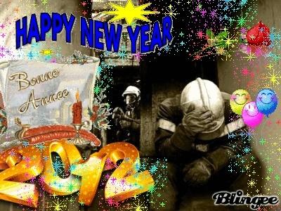 Bonne Année 2012 30583010