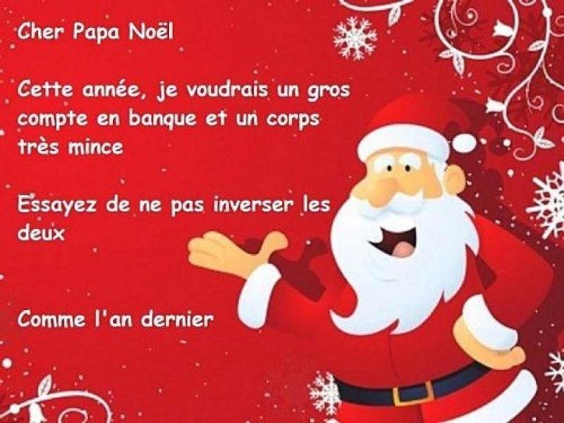 JOYEUX NOEL A TOUS !.. 38008411