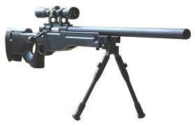 Vend Mauser SR Images10