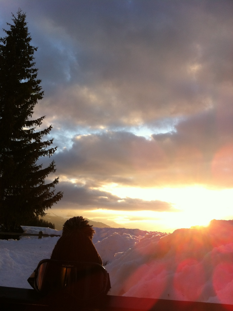 Petit sacri au ski ! Img_0410