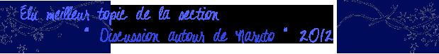 Monseigneur Itachi Uchiha 42618310