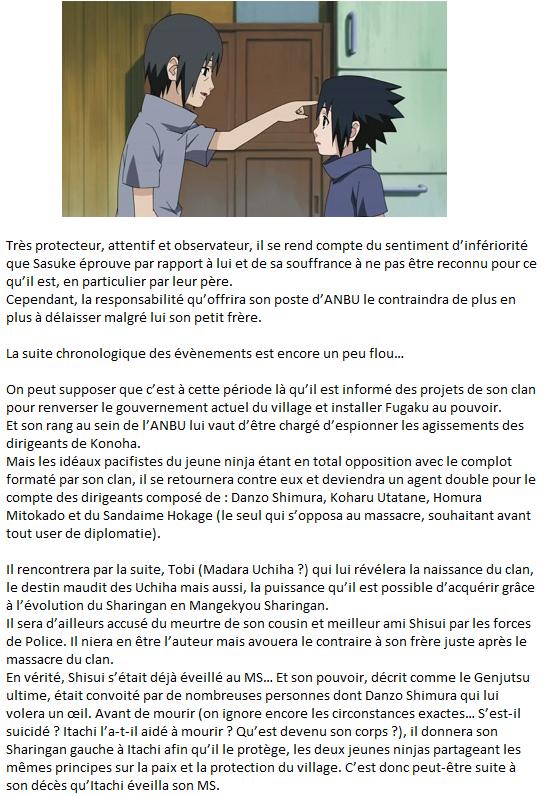 [Fiche] Itachi Uchiha Fichei17