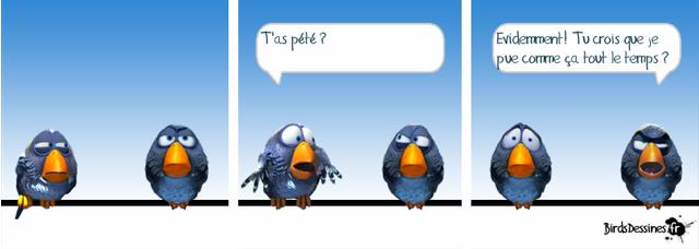 une petite blague :) - Page 4 110