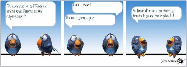 une petite blague :) - Page 5 410