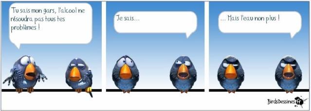 une petite blague :) - Page 5 511