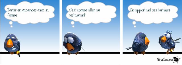 une petite blague :) - Page 4 610