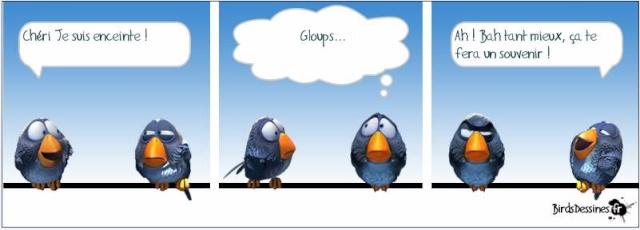 une petite blague :) - Page 5 611
