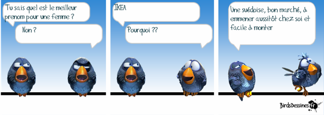 une petite blague :) - Page 4 810