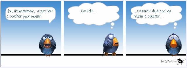 une petite blague :) - Page 5 811