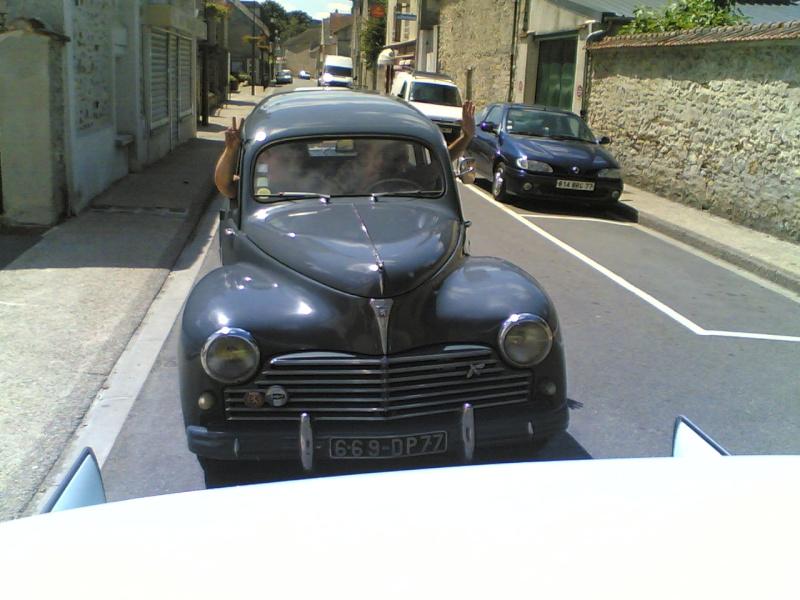 Crisenoy 2008 14072010
