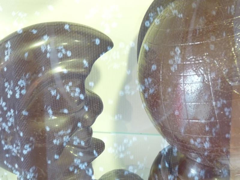 Sortie Chocolaterie Bordeaux le 01-avril-2012 - Les Photos P1070516