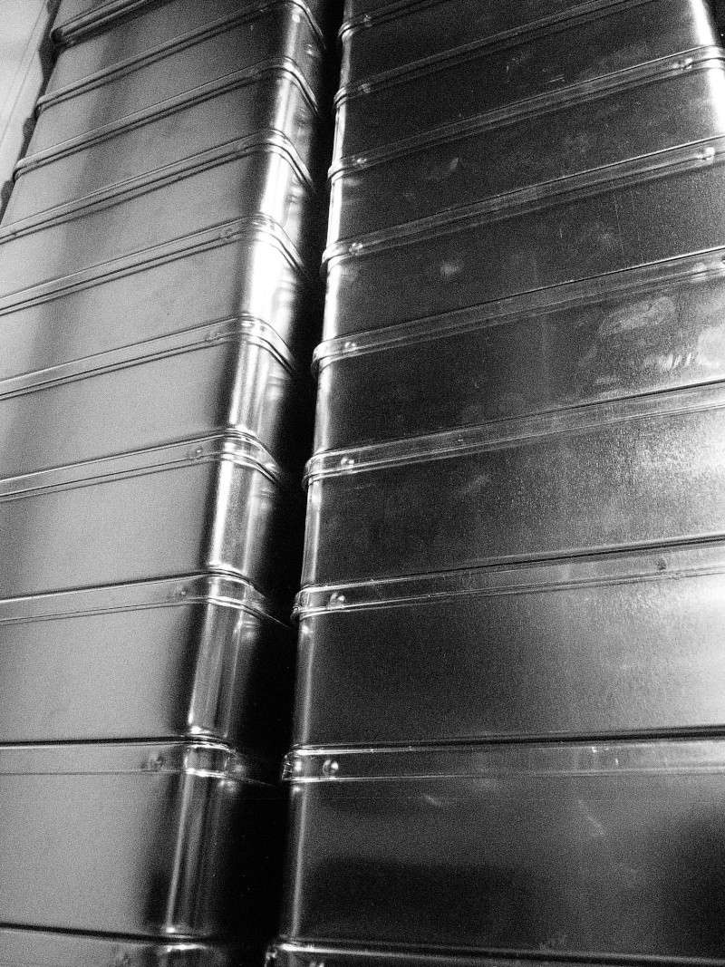 Sortie Chocolaterie Bordeaux le 01-avril-2012 - Les Photos P1070612