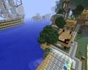 EVENT -2- Construction 2012-026