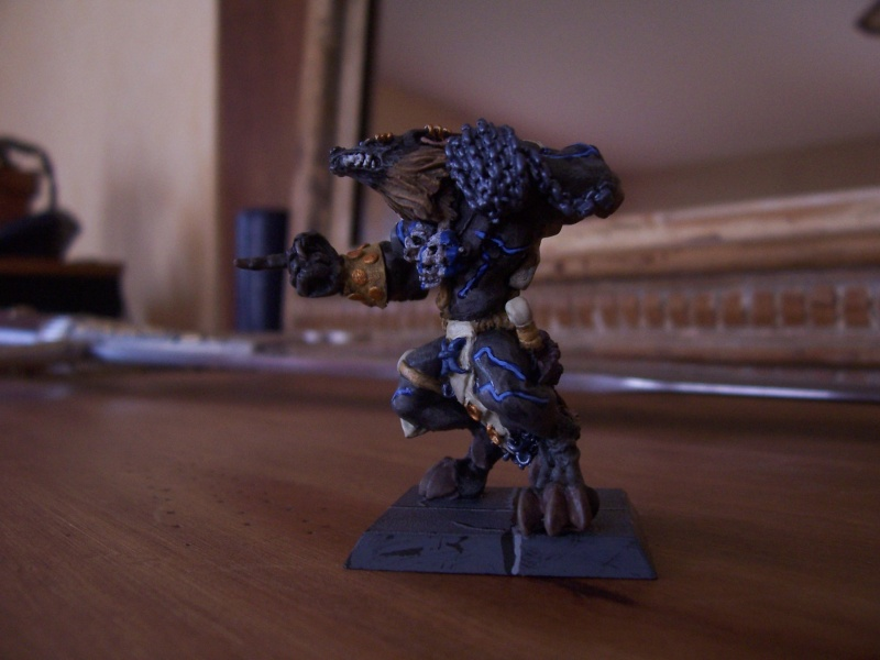 norse - Norse Wolf-men 100_2842