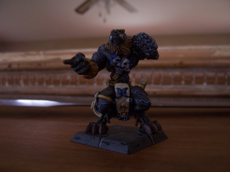 norse - Norse Wolf-men 100_2843