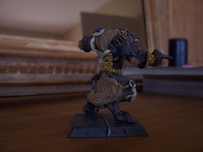 norse - Norse Wolf-men 100_2844