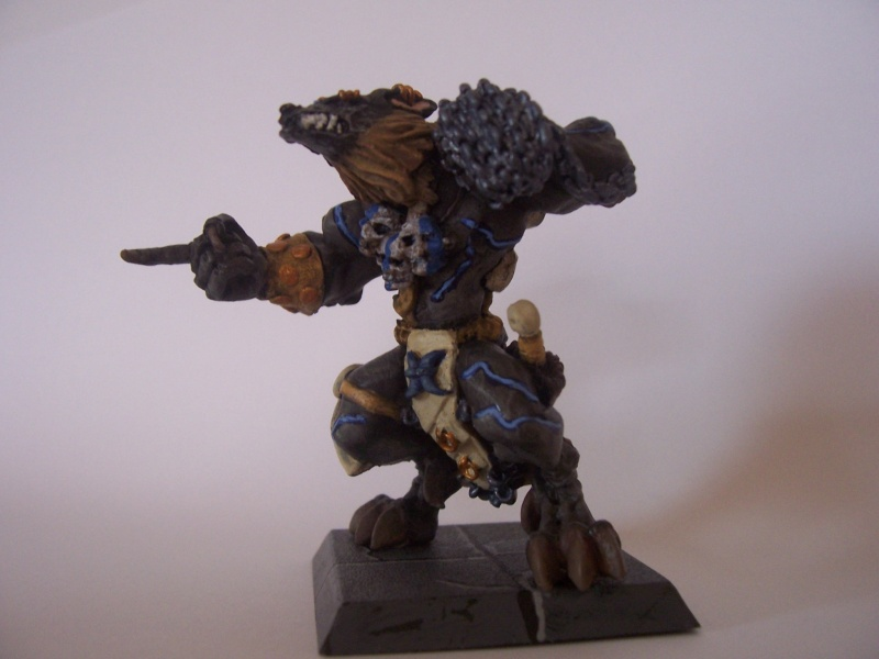 norse - Norse Wolf-men 100_2846