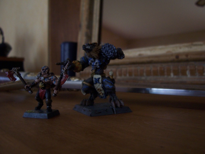 norse - Norse Wolf-men 100_2854
