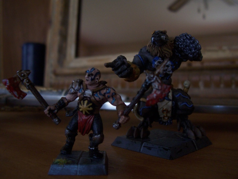 norse - Norse Wolf-men 100_2855