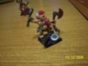 Gladiators 100_3311
