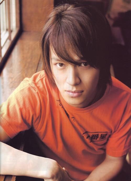 Photos de Maru - Page 5 Maruya10