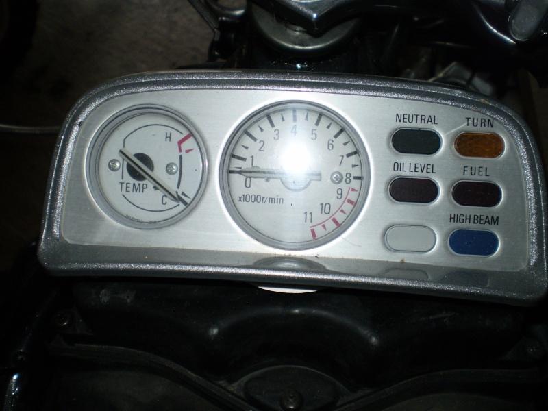 Temperature Compte tour P2160011