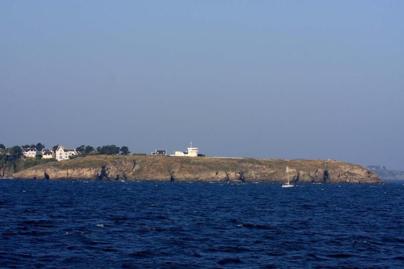 Belle-Île-en-Mer Img_1310