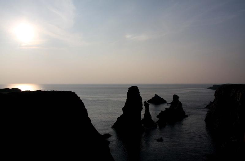 Belle-Île-en-Mer Img_1413