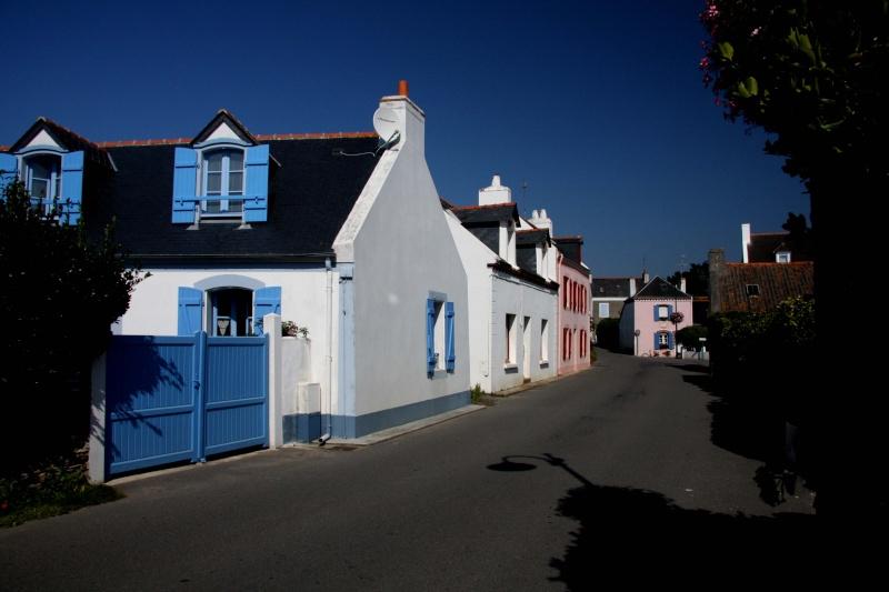Belle-Île-en-Mer Img_1415