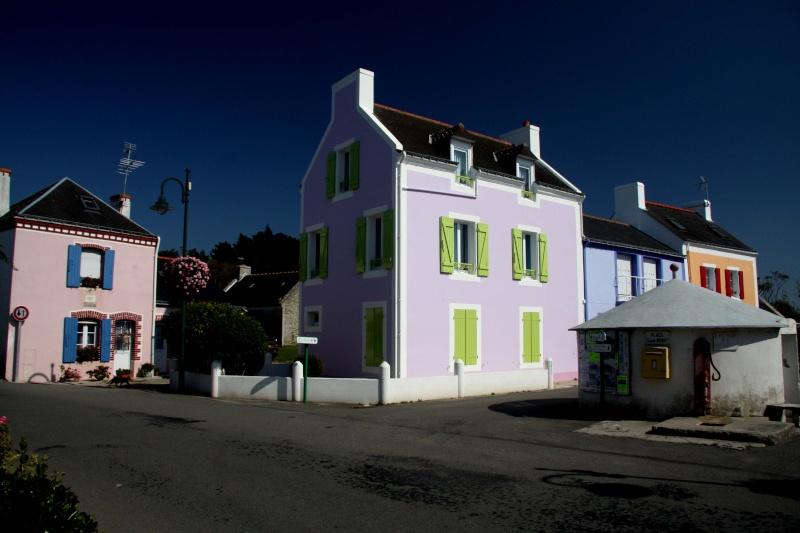 Belle-Île-en-Mer Img_1416