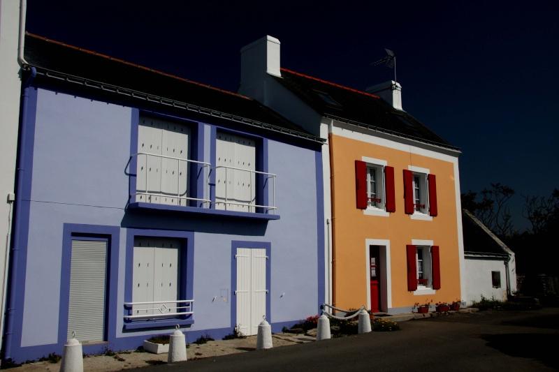 Belle-Île-en-Mer Img_1417