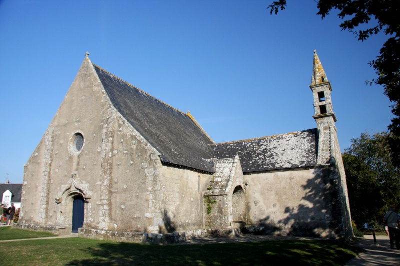 Saint-Cado Img_1613