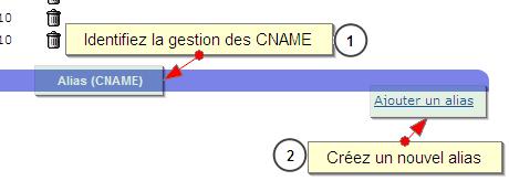 Reconfigurer un nom de domaine externe pour qu'il dirige vers votre forum Firesh18