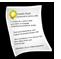 Hashtag 1 su Forum dei Forum: Aiuto per Forumattivo Sug10