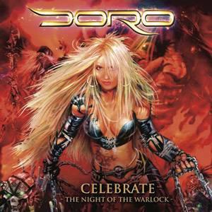 Doro / Warlock 43733310