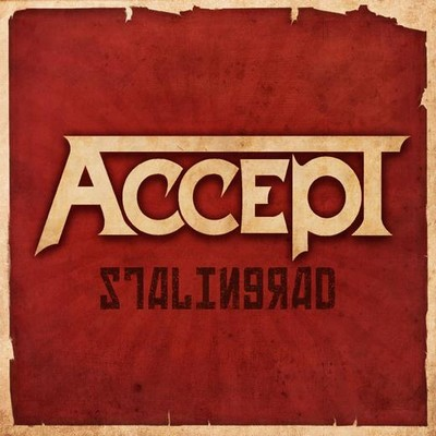Accept - Page 2 Accept10