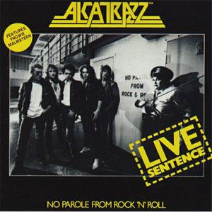 Alcatrazz Alcatr10
