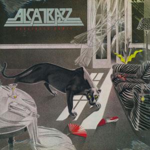 Alcatrazz Alcatr11