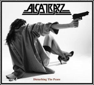 Alcatrazz Alcatr12