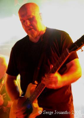Barakaldo - Rock Star Live, le 04.10.2008 Baron_11