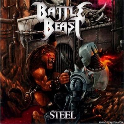 Battle Beast Battle10