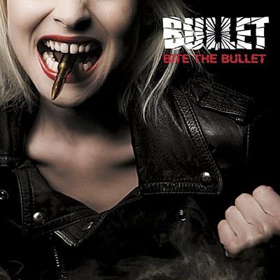 Qu'est ce que vous écoutez en ce moment ? Bullet10
