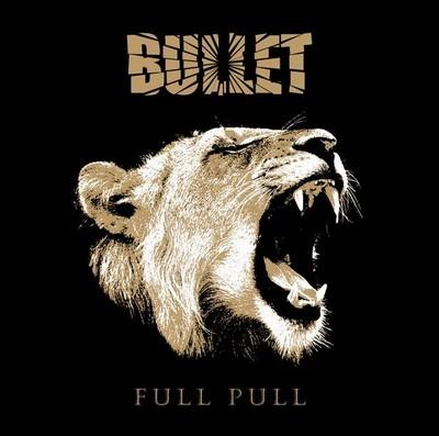 Bullet Bullet12