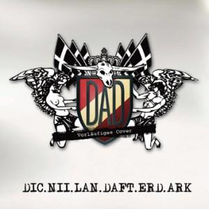 D.A.D Dad-di10