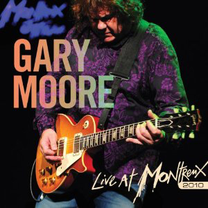 Gary Moore Gm_mon10
