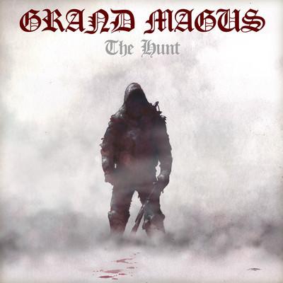 Grand Magus Grand_10