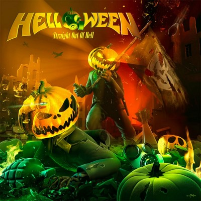 Helloween - Page 3 Hellow10