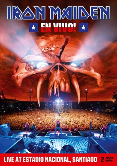 Iron Maiden - Page 9 Iron-m10