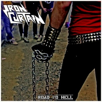 Iron Curtain Iron_c10